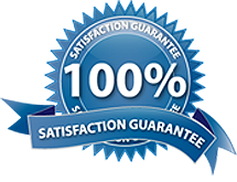 satisfaction_guarantee
