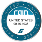 seed-supplements-rain-licence-logo-e1441911980457